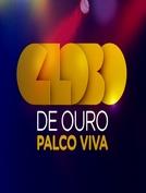 Globo de Ouro: Palco Viva (Globo de Ouro: Palco Viva)