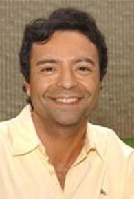 Majid Niroumand