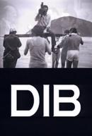 Dib (Dib)