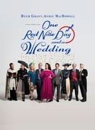 One Red Nose Day and a Wedding (One Red Nose Day and a Wedding)