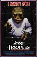 Patrulheiros do Espaço (Zone Troopers)