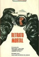 Retrato Mortal
