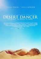 O Dançarino do Deserto (Desert Dancer)