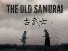 O Velho Samurai (The Old Samurai)