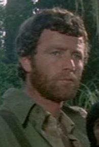 Peter O'Neal