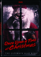 Once Upon a Time at Christmas (Once Upon a Time at Christmas)