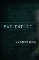 Paciente 17 (Patient 17)