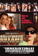 Hollywood Dreams  (Hollywood Dreams )