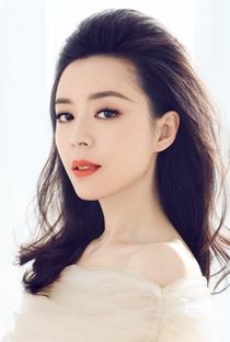 Jingchu Zhang - Poster / Capa / Cartaz - Oficial 1