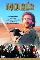 Moisés (Moses)