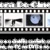 """A Hora do Cinema: Atriz Cris Lopes e o Diretor Rodney Borges representaram o Brasil com o curta-metragem """"La Ultima Escena"""" (A Última Cena), no Festival Internacional de Cinema do Uruguai."""