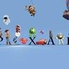 """Disney provoca adeptos da """"Teoria da Pixar"""" reunindo easter eggs de seus filmes num só vídeo"""