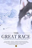 The Great Race (The Great Race)