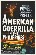 Guerrilheiros das Filipinas (American Guerrilla in the Philippines)