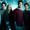 Teen Wolf: 5 razões porque o final não funcionou - Sons of Series