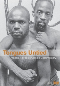 Línguas Desatadas - Poster / Capa / Cartaz - Oficial 1