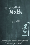 Matemática Alternativa (Alternative Math)
