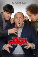 Os Três Patetas (The Three Stooges)