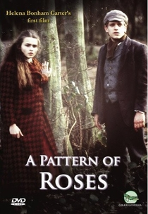 A Pattern of Roses - Poster / Capa / Cartaz - Oficial 1