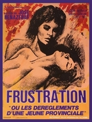 Frustração  (Frustration - The Chambermaid's Dream )