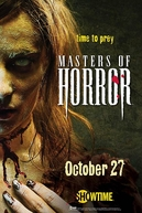 Mestres do Terror (2ª Temporada) (Masters of Horror (Season 2))