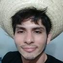 Marcelo Ferreira Serra