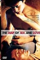 O Mapa do Sexo e Amor (Qingse ditu)