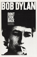 Dont Look Back (Dont Look Back)