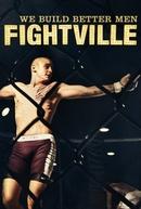 Fightville (Fightville)