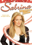 Sabrina, a Aprendiz de Feiticeira (6ª Temporada) (Sabrina, the Teenage Witch (Season 6))