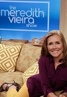 The Meredith Vieira Show  (2ª Temporada)  (The Meredith Vieira Show (Season 2))