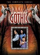 Gótico Americano (American Gothic)