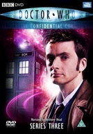 Doctor Who Confidential (3ª Temporada) (Doctor Who Confidential (Series 3))