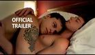 Triple Crossed Official Trailer - TLA Releasing
