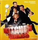 Kitchendales (Kitchendales)
