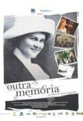 Outra Memória - Poster / Capa / Cartaz - Oficial 1