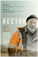 Hector (Hector)