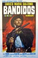 Bandidos (Bandidos)