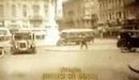 Abertura - Esperança (Laura Pausini)