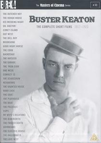 O Aeronauta - Poster / Capa / Cartaz - Oficial 2