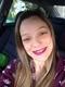 Karine T. M. Ferreira