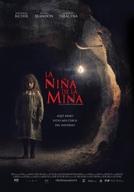 La Niña de la Mina (La Niña de la Mina)