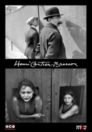 Henri Cartier-Bresson - Só Amor (Henri Cartier-Bresson - L'amour tout court)