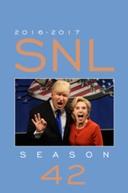 Saturday Night Live (42ª Temporada) (Saturday Night Live (Season 42))