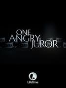 One Angry Juror  (One Angry Juror )