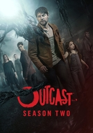 Outcast (2ª Temporada) (Outcast (Season 2))