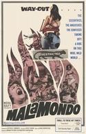 Malamondo (I Malamondo)