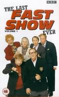 The Last Ever Fast Show (The Last Ever Fast Show)