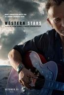 Western Stars (Western Stars)
