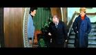 Goodbye Bruce Lee (1975) trailer